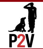 Pets to Veterans