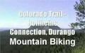 mtn_biking