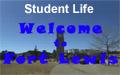 student_life